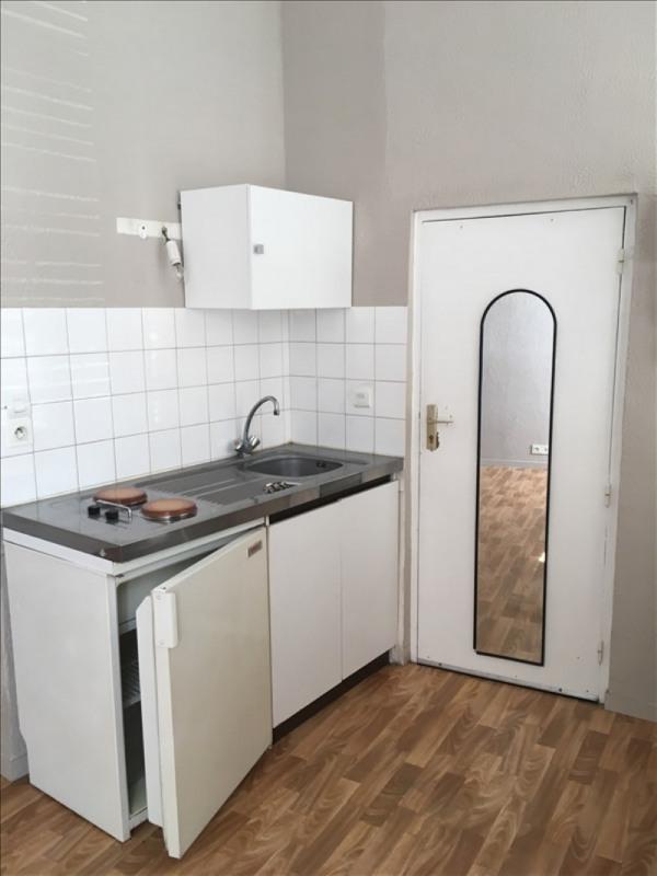 Location appartement Vendome 285€ CC - Photo 7