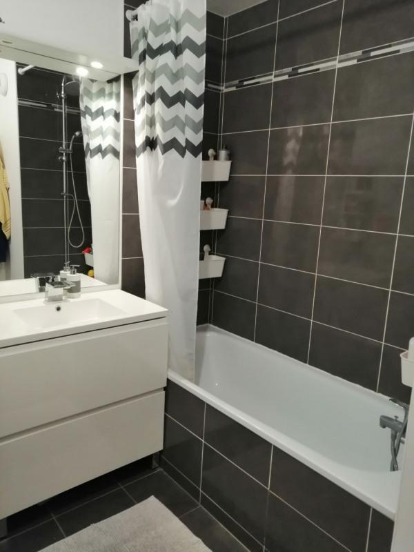 Vente appartement Le plessis-trévise 271000€ - Photo 7
