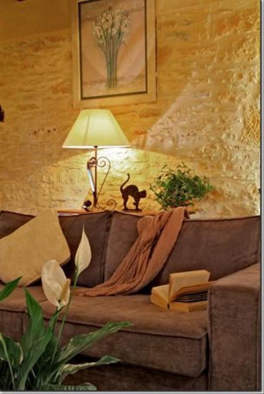 Vente de prestige maison / villa Sarlat la caneda 728000€ - Photo 13