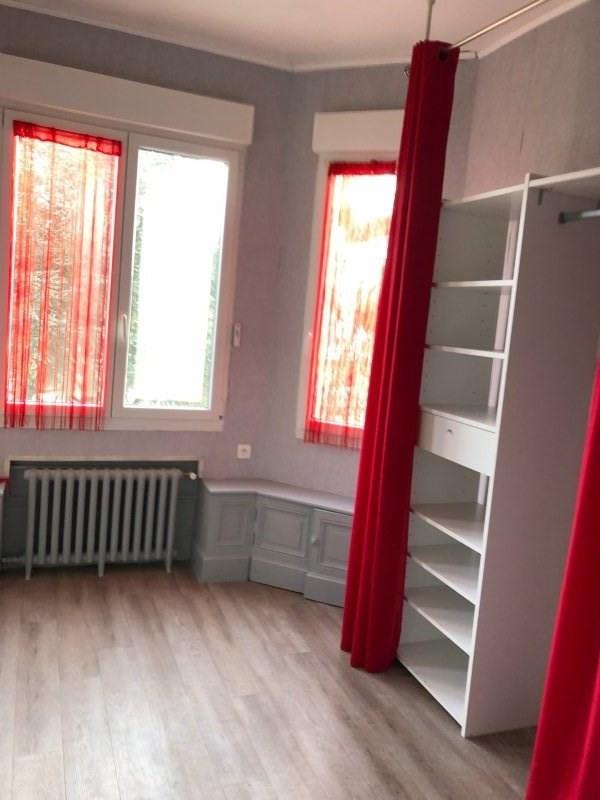 Sale house / villa Betheniville 249100€ - Picture 3