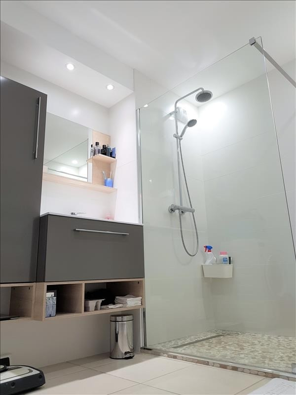 Vente appartement Nantes 318000€ - Photo 6