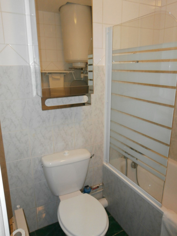 Rental apartment Fontainebleau 784€ CC - Picture 19