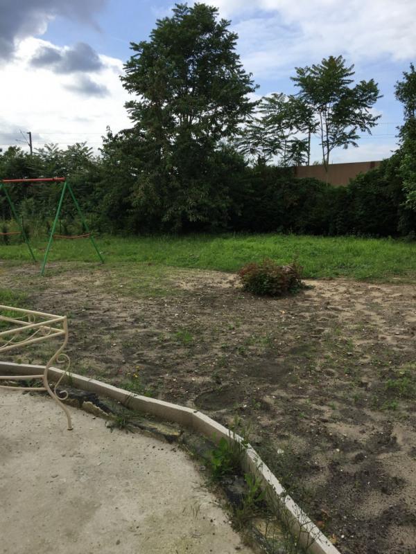 Vente maison / villa Bondy 550000€ - Photo 17