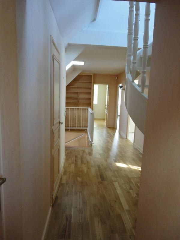 Sale house / villa Bures sur yvette 645000€ - Picture 13
