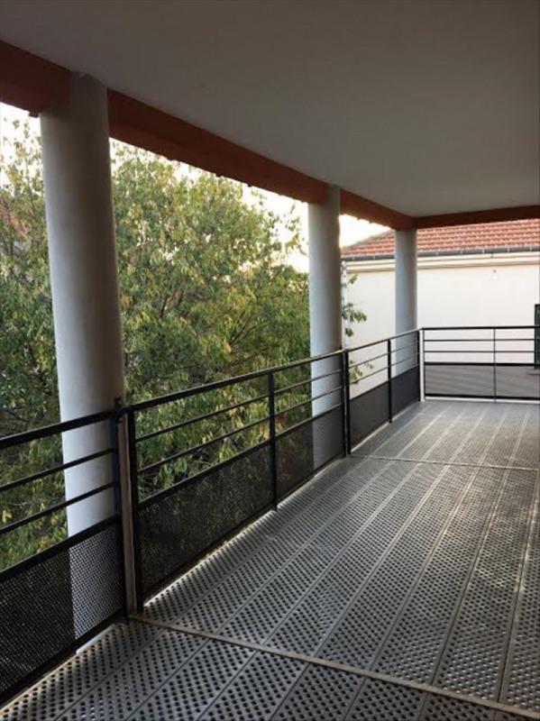 Location maison / villa Aix en provence 2377€ CC - Photo 4