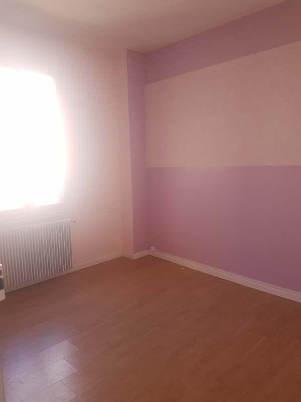 Sale house / villa Noisy le sec 320000€ - Picture 5