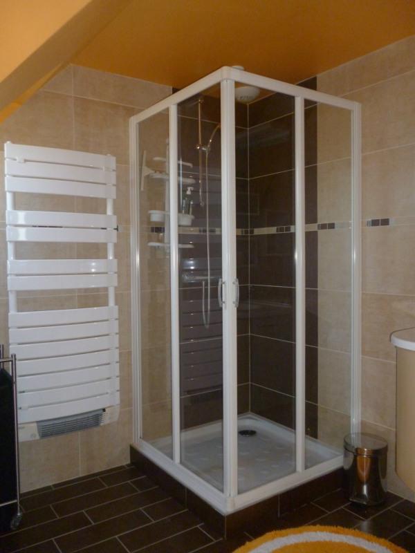 Sale house / villa Plouhinec 514100€ - Picture 7