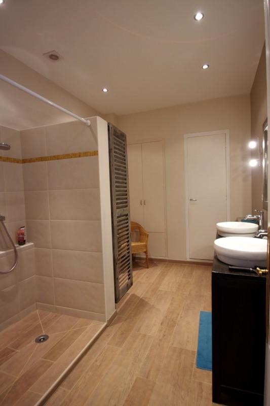 Vente de prestige appartement Villeurbanne 665000€ - Photo 8