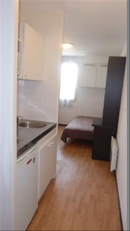 Vente appartement Aix en provence 118000€ - Photo 4