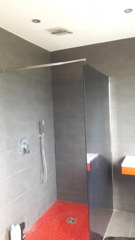 Vente de prestige maison / villa Orlienas 790000€ - Photo 6