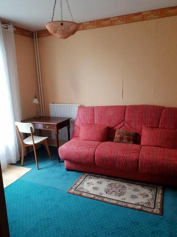 Vente appartement Evreux 95 000€ - Photo 4