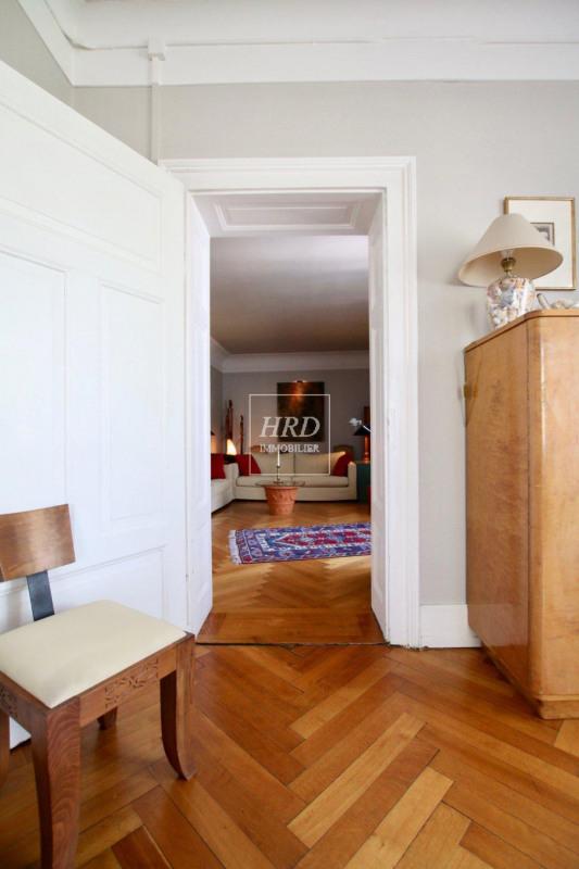 Location appartement Strasbourg 1690€ CC - Photo 15
