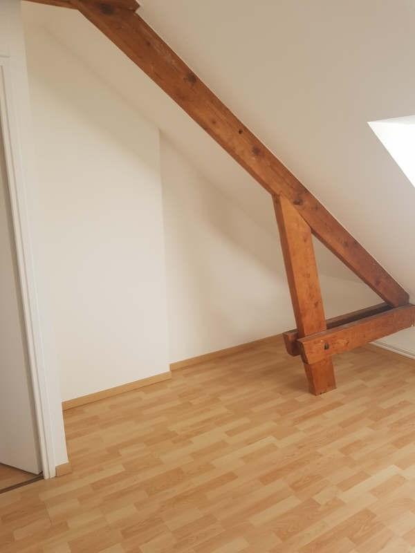 Affitto appartamento Arras 420€ CC - Fotografia 3