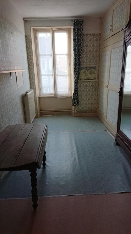 Sale house / villa La ferté-sous-jouarre 102500€ - Picture 8