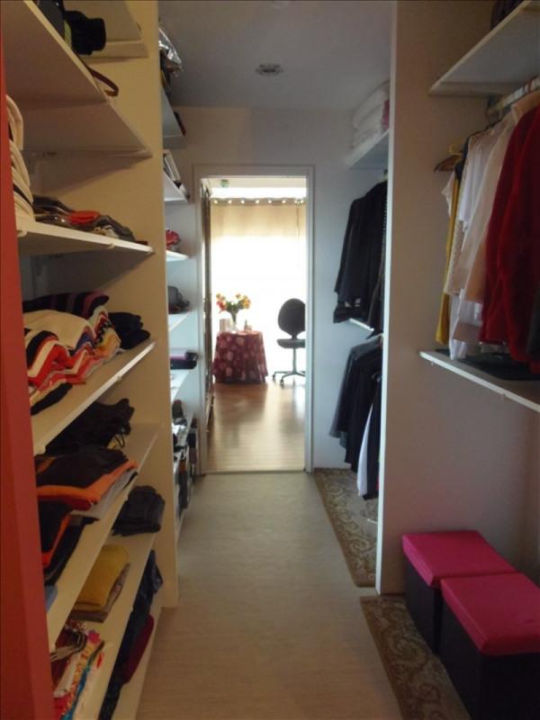 Sale house / villa Cussac fort medoc 367500€ - Picture 6