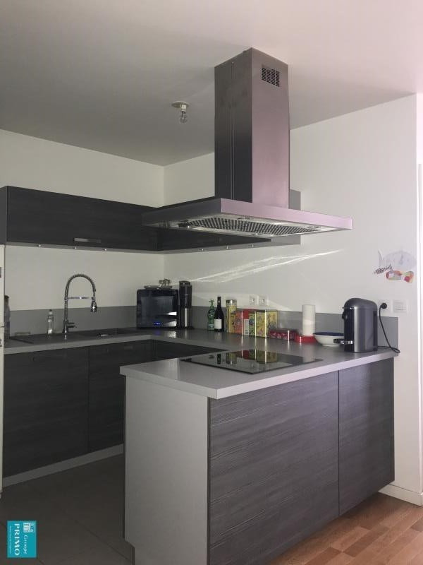 Vente appartement Chatenay malabry 396000€ - Photo 6