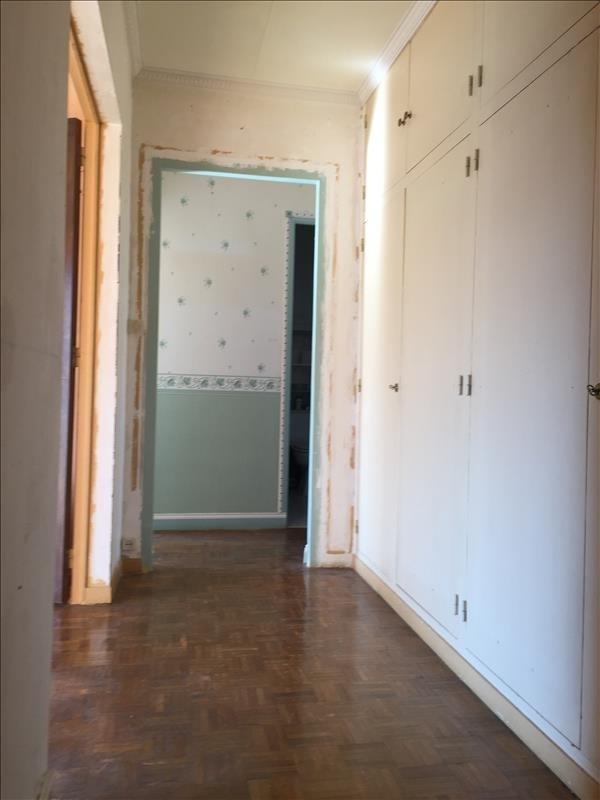 Vendita appartamento Epernon 112000€ - Fotografia 3