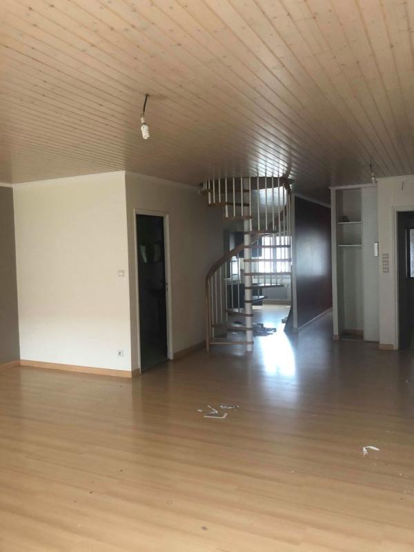 Venta  casa La verpilliere 210000€ - Fotografía 4