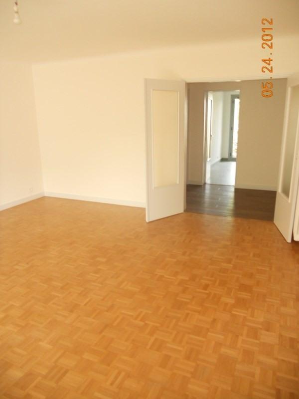 Location appartement Nantes 997€ CC - Photo 3