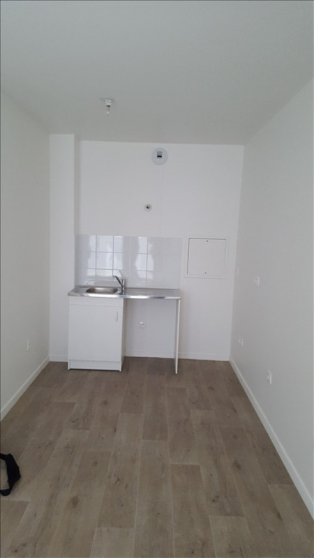 Rental apartment Sevran 660€ CC - Picture 3