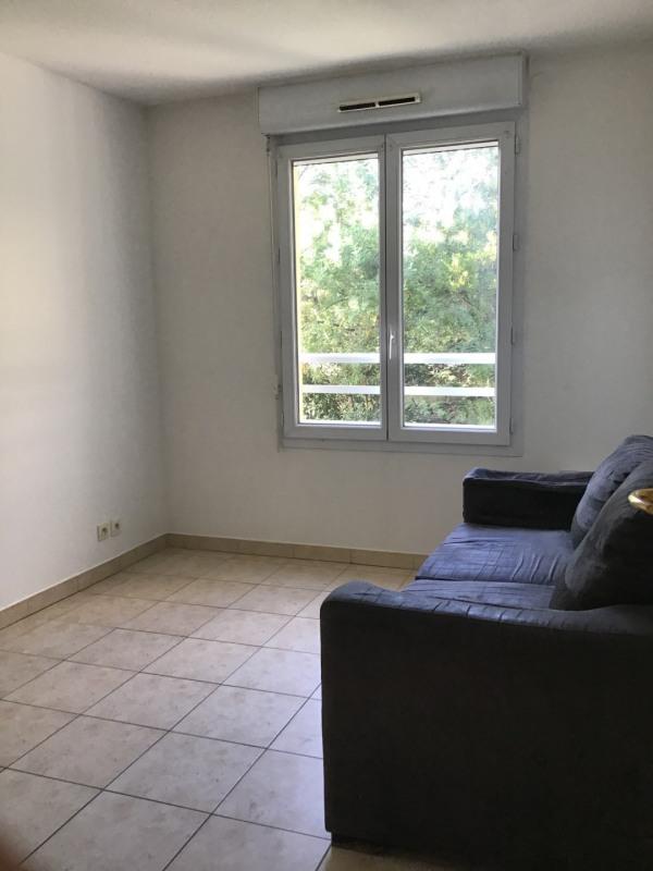 Rental apartment Saint-raphaël 890€ CC - Picture 8