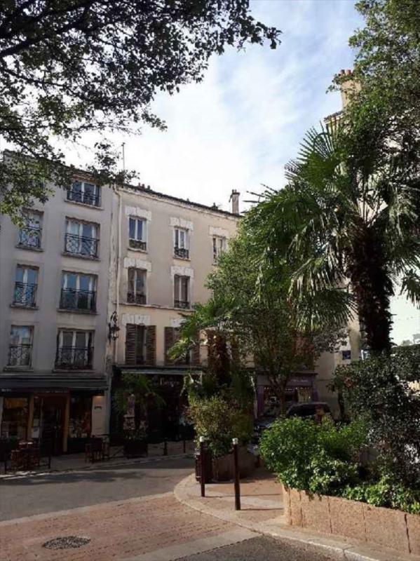 Location appartement Nogent sur marne 820€ CC - Photo 7