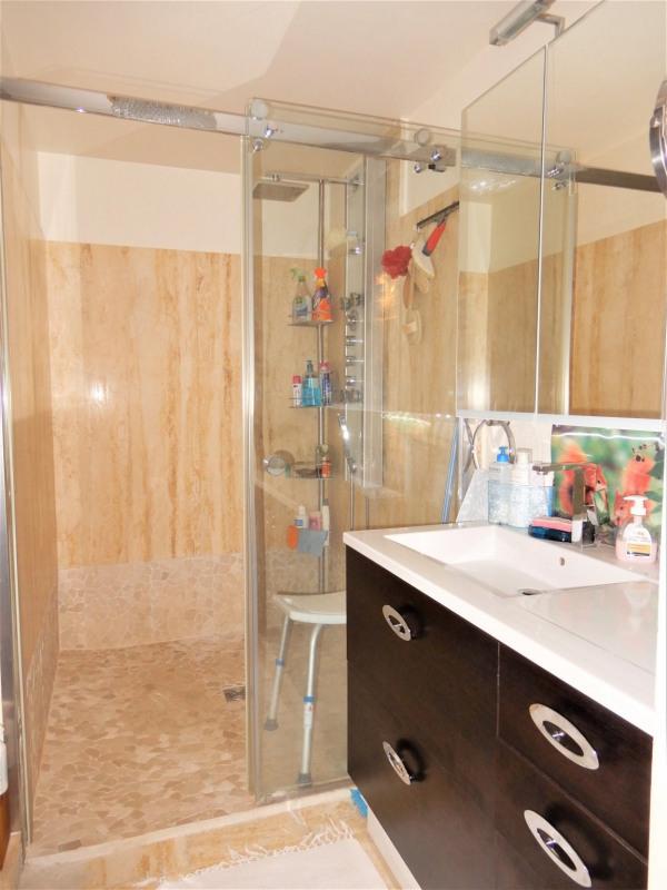Sale apartment Le coudray montceaux 349000€ - Picture 12