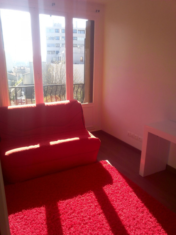 Location appartement Arcueil 990€ CC - Photo 3