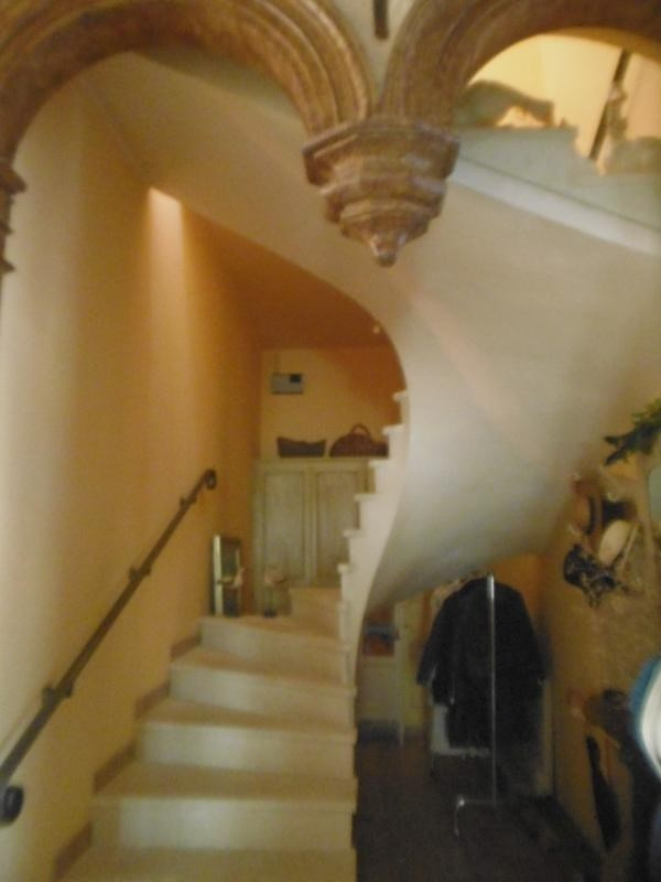 Vente maison / villa Beauvoisin 465 000€ - Photo 13