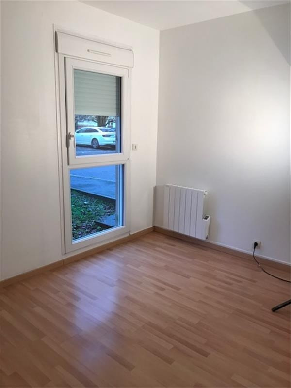 Location appartement Sannois 860€ CC - Photo 5
