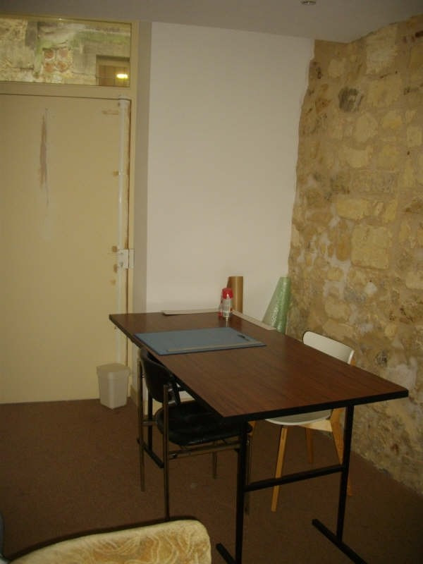 Location local commercial Bordeaux 1 100€ HT/HC - Photo 5