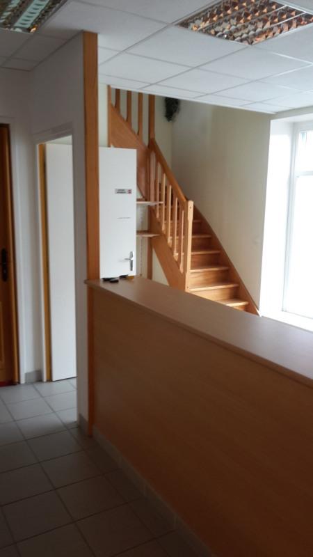 Vente maison / villa Prox ectrée blanche 169250€ - Photo 3