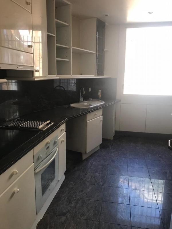 Location appartement Paris 7ème 5700€ CC - Photo 7