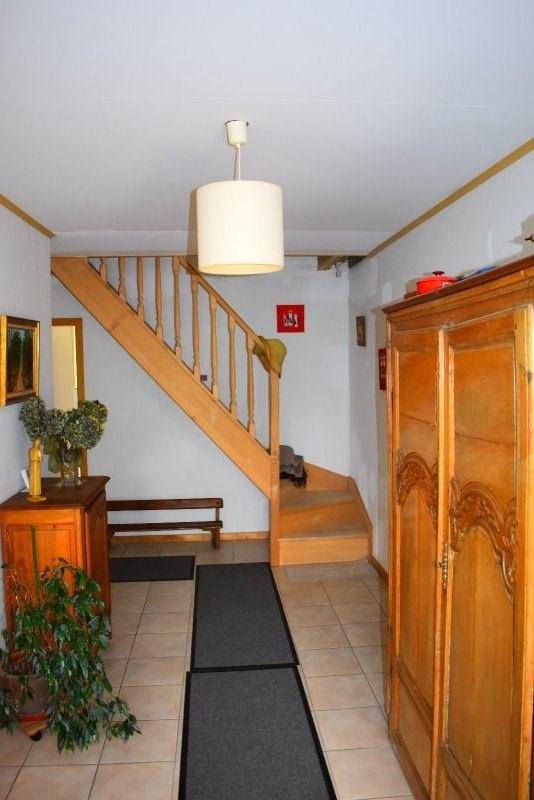 Vente maison / villa Lillers 260000€ - Photo 4