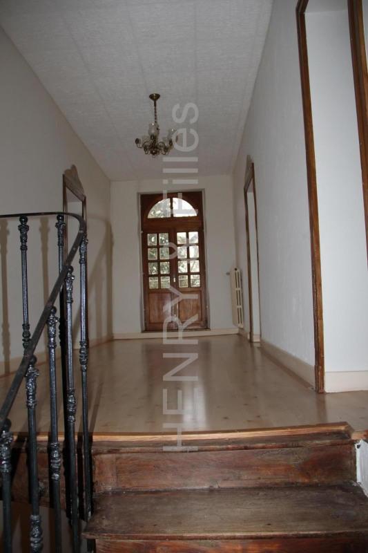 Sale house / villa Labastide-savès 295000€ - Picture 6