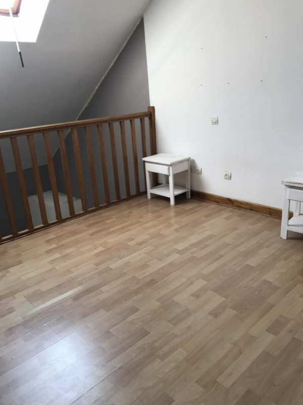 Location appartement Nevers 500€ CC - Photo 7