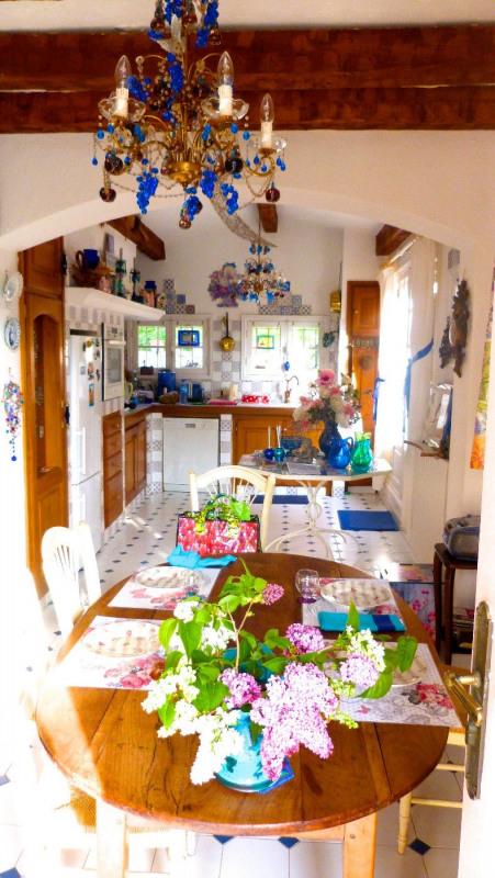 Deluxe sale house / villa Vence 1150000€ - Picture 23