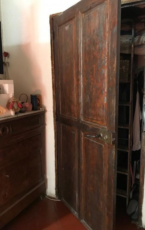 Vendita casa Arles 240000€ - Fotografia 4