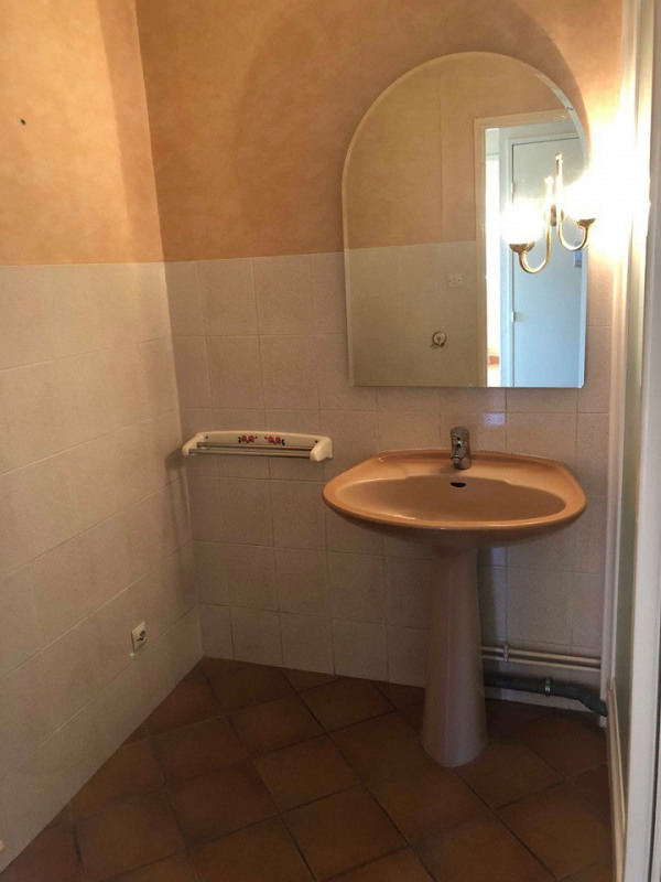 Vente appartement Pont eveque 121 000€ - Photo 10