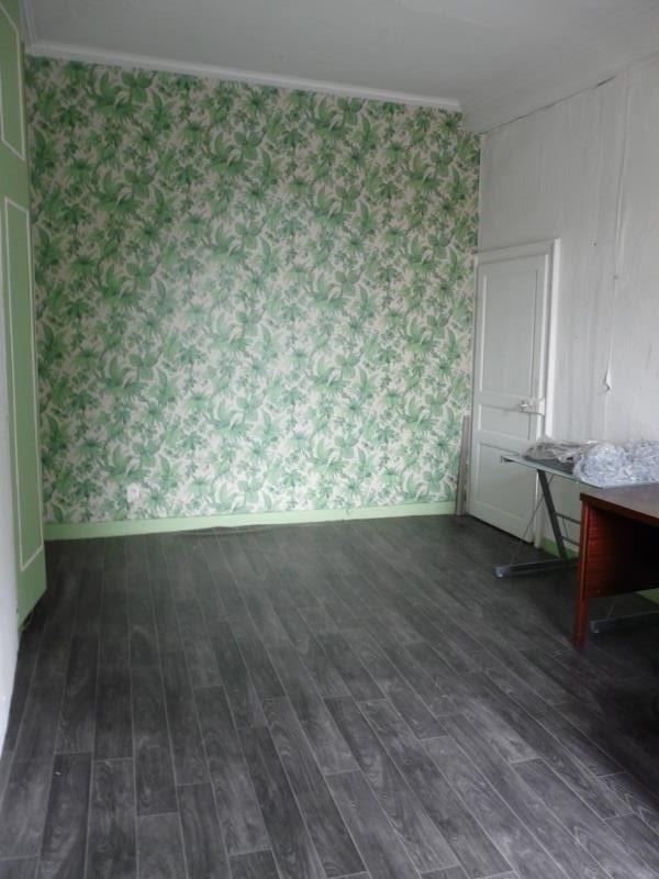 Vente maison / villa Aire sur la lys 162500€ - Photo 10