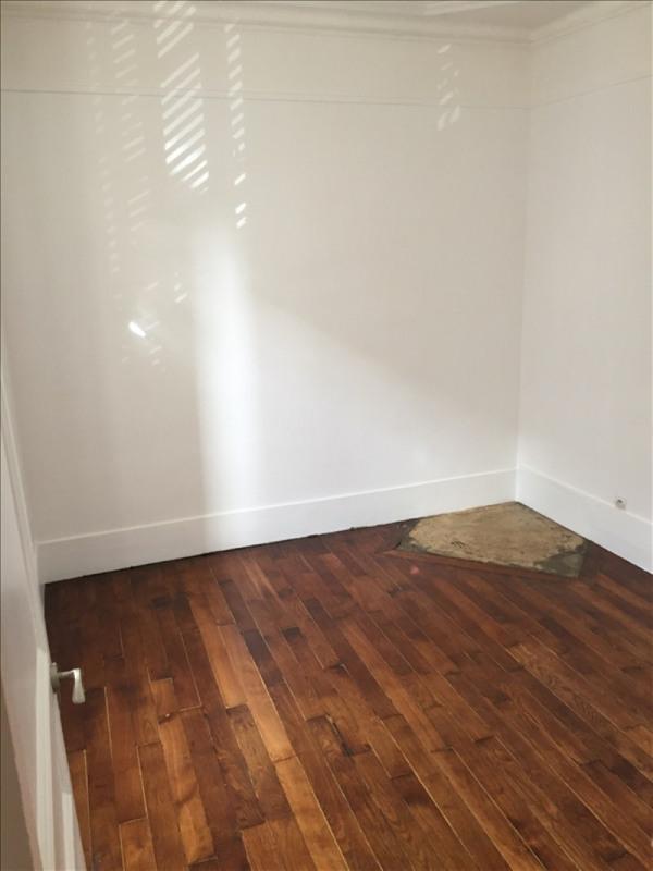 Location appartement Le raincy 850€ CC - Photo 4