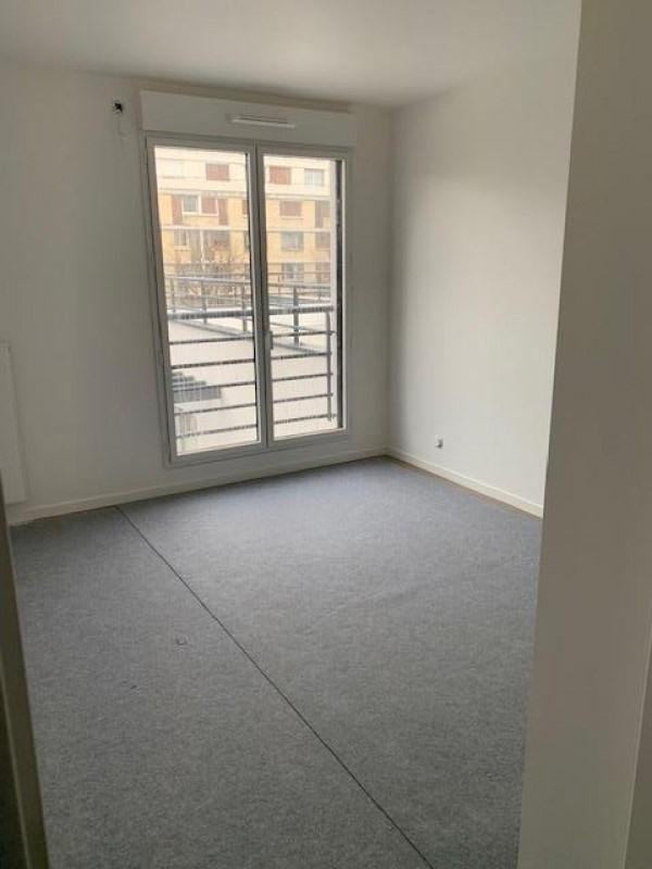 Location appartement Boulogne billancourt 2500€ CC - Photo 7