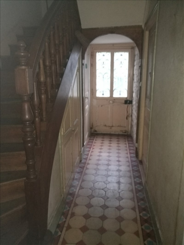 Sale house / villa Blois 110 000€ - Picture 5