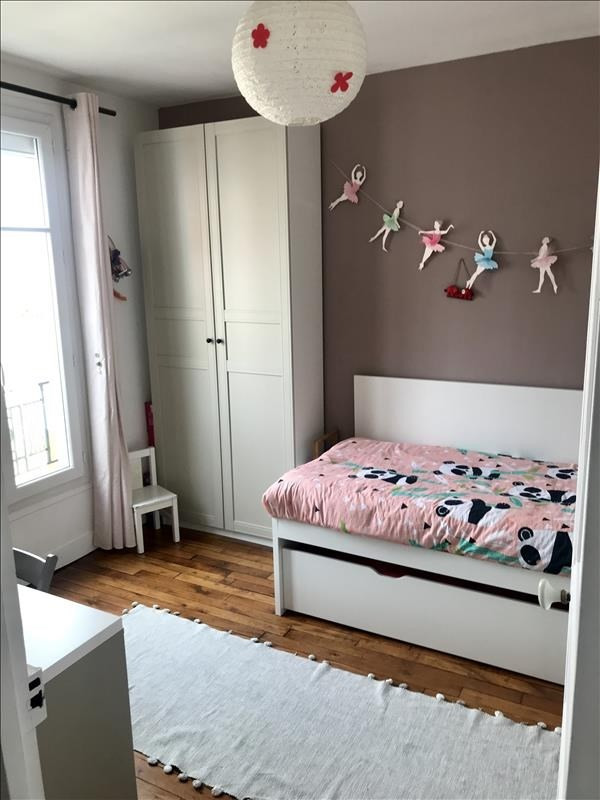 Vente appartement Bois colombes 625 000€ - Photo 4