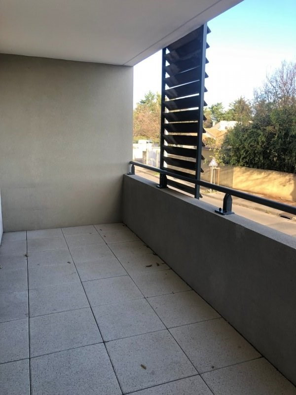 Vente appartement Cournonsec 145 000€ - Photo 4