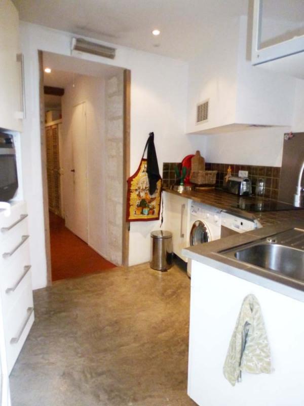 Sale apartment Avignon 225000€ - Picture 7