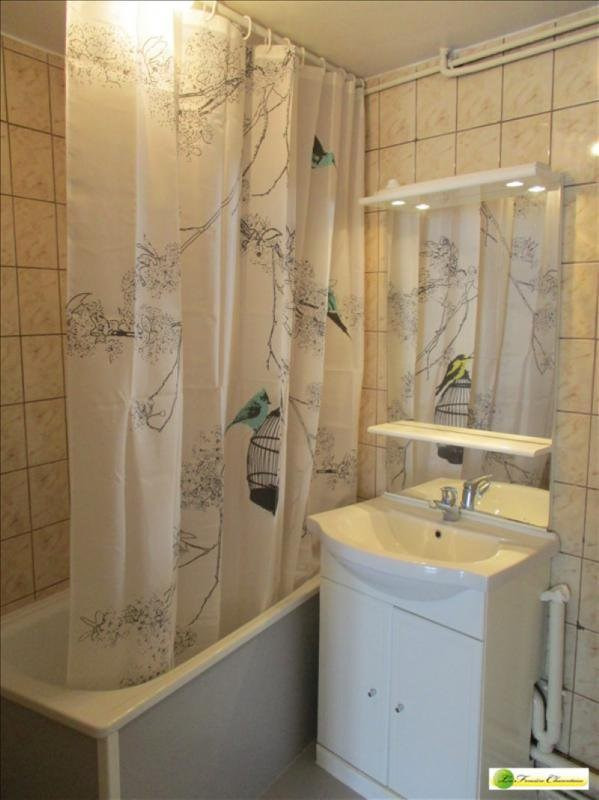 Sale apartment Angoulême 55000€ - Picture 6