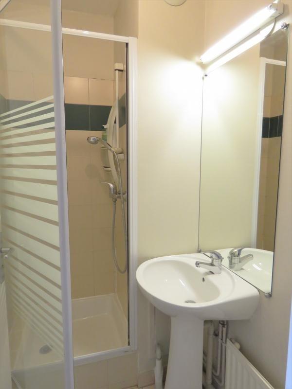 Revenda apartamento Chatillon 624000€ - Fotografia 9