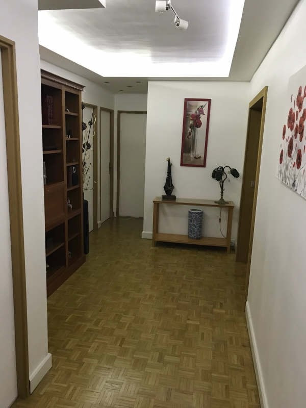 Vente appartement Le perreux sur marne 390 000€ - Photo 5