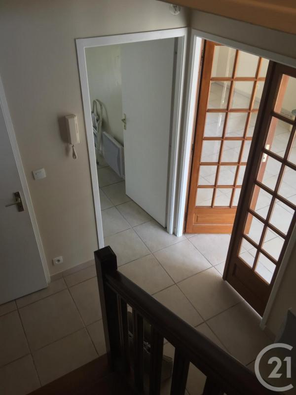 Revenda casa Mathieu 293000€ - Fotografia 7